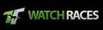 Watch Races